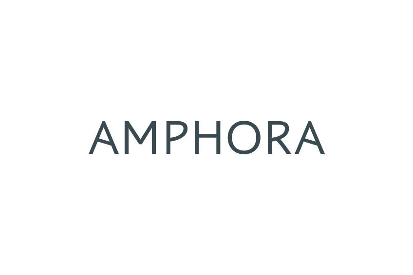 imagen destacada amphora