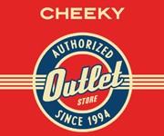 imagen unica cheeky outlet store