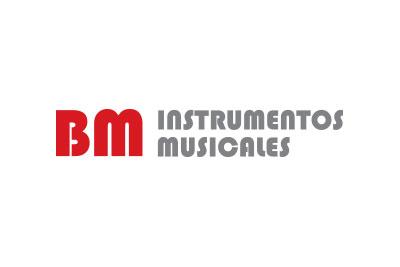 BM Instrumentos