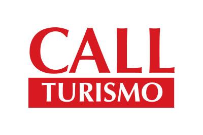 Call Turismo