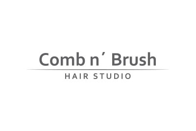 Comb and Brush