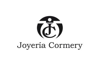Cormery