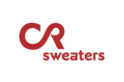 CR Sweaters