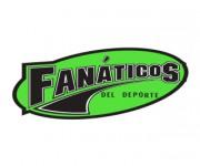 fanaticos pilar