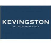 kevingston pilar