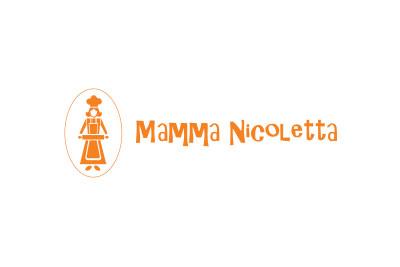 pastas Mamma Nicoletta