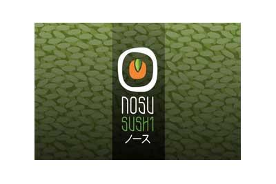 Noru Sushi