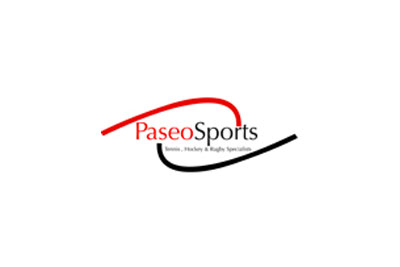 Paseo Sport