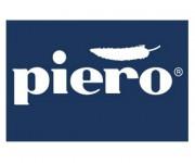 Colchones Piero en pilar