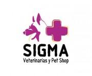 sigma veterinaria