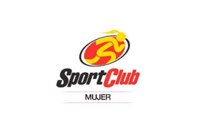 Sport Club Mujer