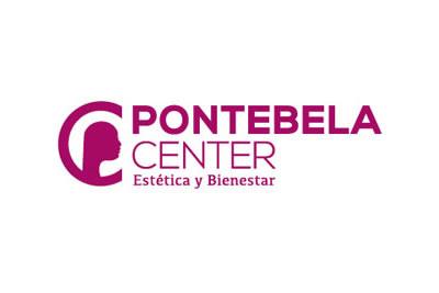 spa pontebela center
