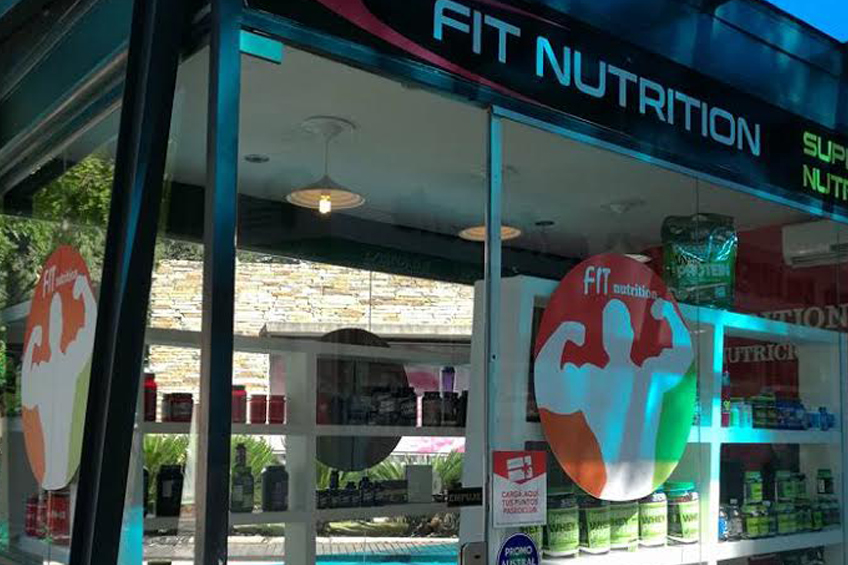 fit nut opt1