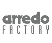 LOGO ARREDO FACTORY OK WEB PCH