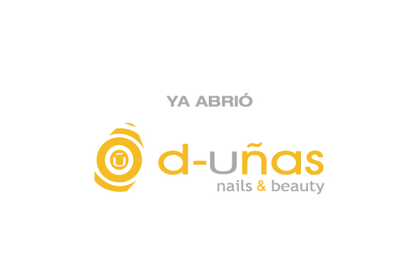 banner-web-duñas-600x400