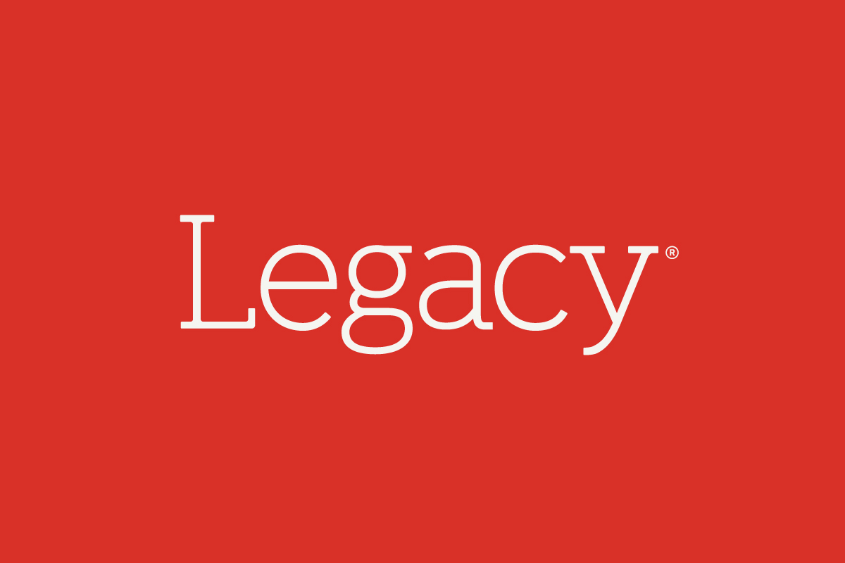 imagen-Legacy