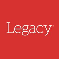imagen destacada legacy