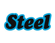 LOGO steel OK WEB