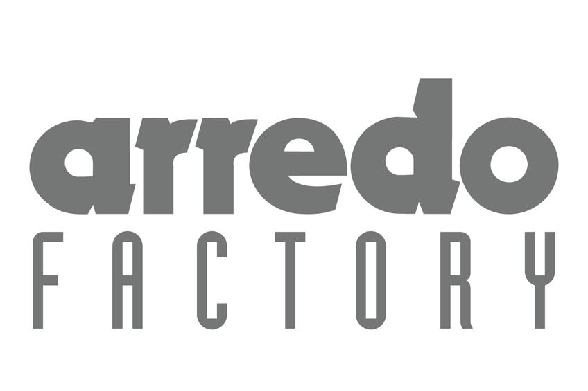 imagen destacada ARREDO FACTORY
