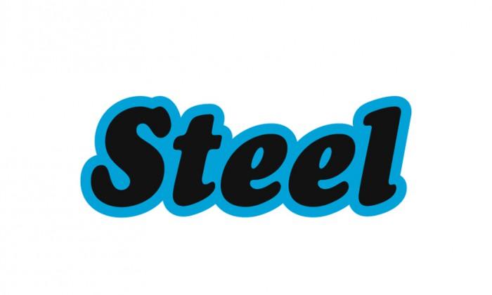 imagen destacada steel