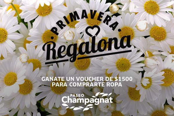 PRIMAVERA-WEB-PASEO-CH-600-x-400