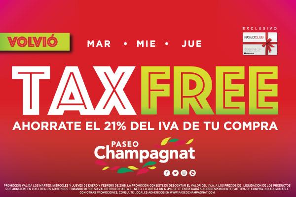 TAX-FREE-pch-banner-web-600x400